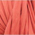 Salomon cloth