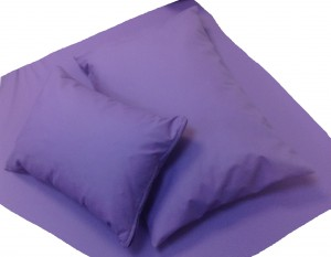sq bean bags and giant cushions