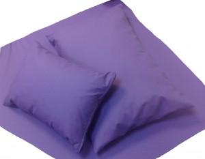 sq bean bags and giant cushions