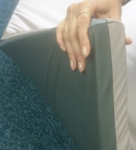 base grip material