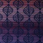 sling cloth